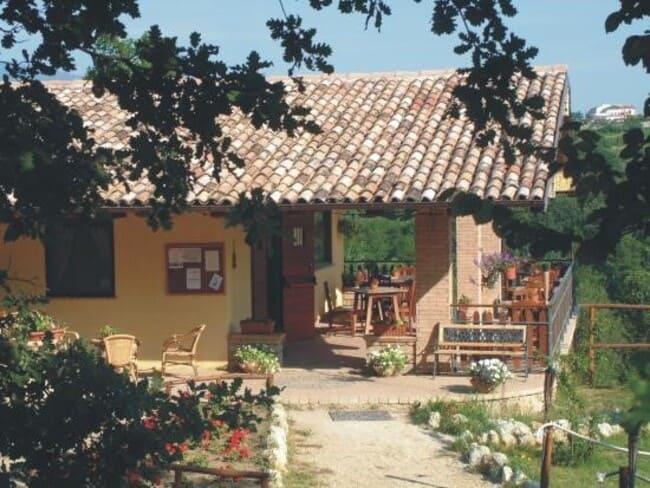 Agriturismo-Crete-Gialle-a-Isernia