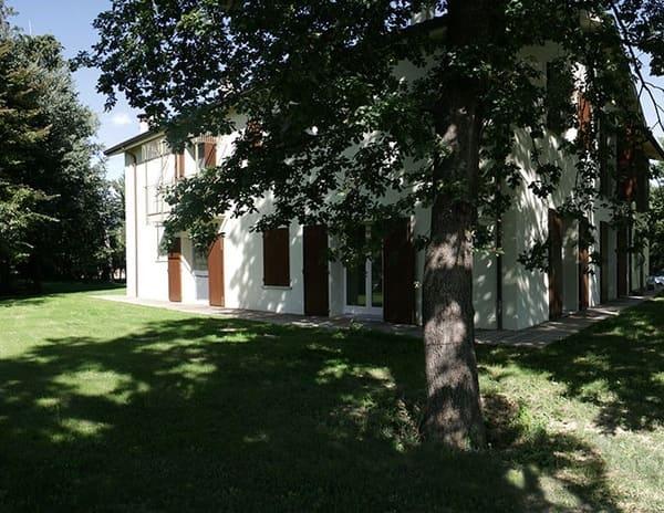 Agriturismo-Gallegati-a-Ravenna