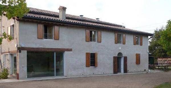 Agriturismo-Il-Contadino-Telamone-a-Ravenna