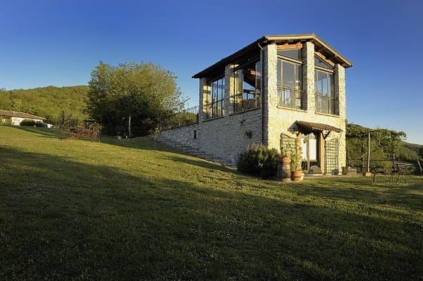 Agriturismo-Il-Fienile-di-Orazio-a-Rieti