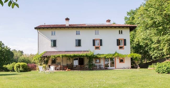 Agriturismo-La-Collina-delle-Mignole-a-Udine