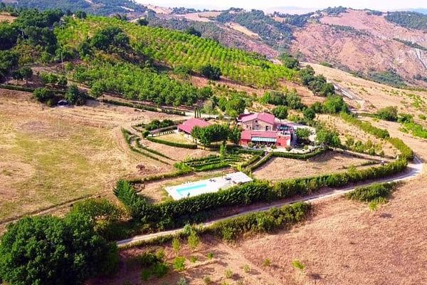 Agriturismo-La-Foresteria-di-San-Leo-in-Basilicata