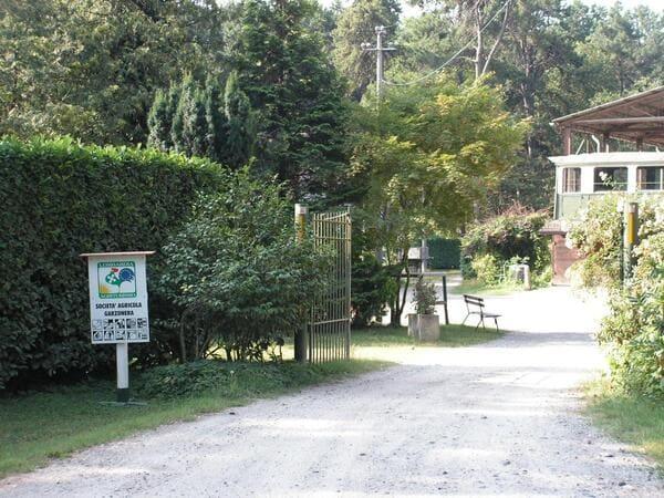 Agriturismo-La-Garzonera