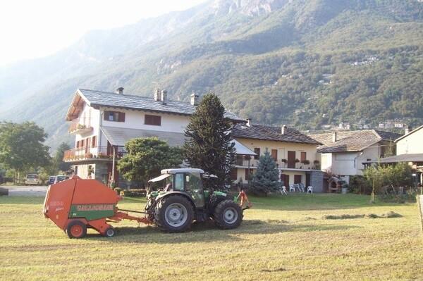 Agriturismo-La-Grange