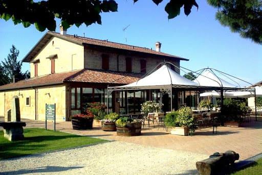 Agriturismo-La-Valle-dei-Conti-a-Cesena