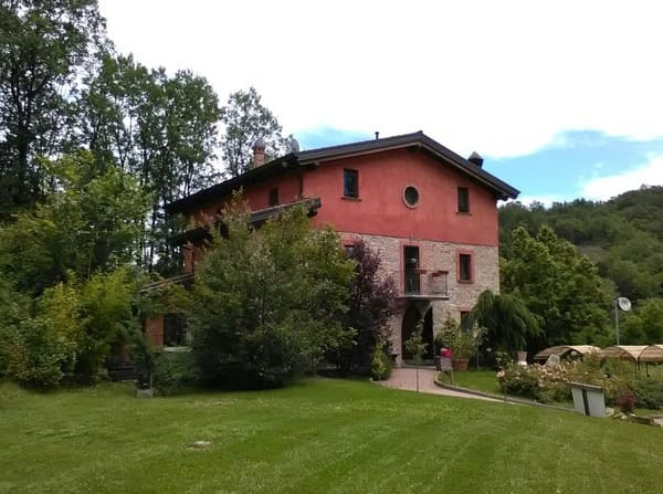 Agriturismo-Le-Fornaci-SPA-in-Umbria