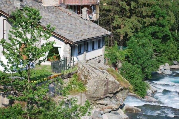 Agriturismo-Le-Moulin-Des-Aravis-in-Val-dAosta