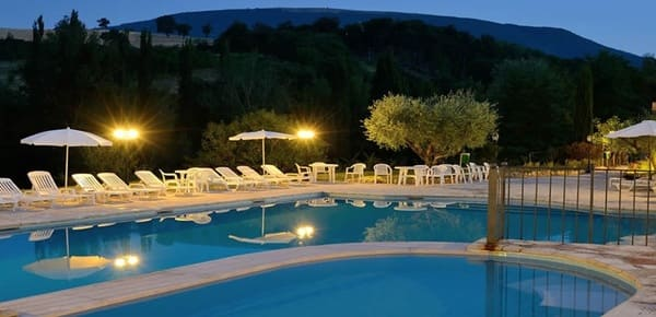 Agriturismo-Le-Querce-Di-Assisi-SPA-in-Umbria