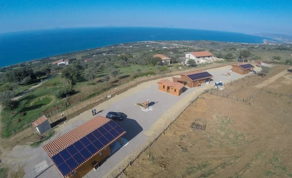 Agriturismo-Le-Terrazze-sul-Mare-Bio-a-Messina