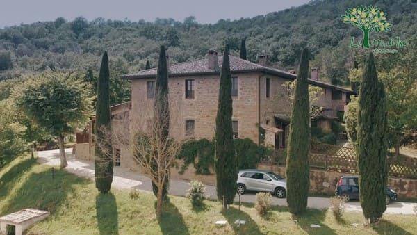 Agriturismo-Le-Terre-Di-Isa-SPA-in-Umbria