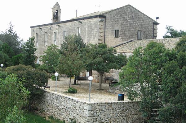 Agriturismo-Madonna-dellAssunta-a-Bari