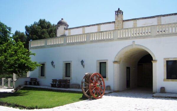 Agriturismo-Masseria-Le-Mesole-in-Taranto