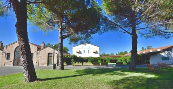 Agriturismo-Masseria-Macchia-e-Relais-San-Pio-in-Basilicata