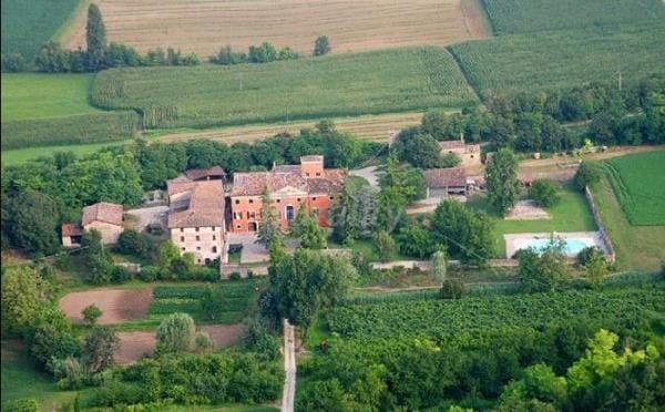 Agriturismo-Palazzo-di-Monteoliveto