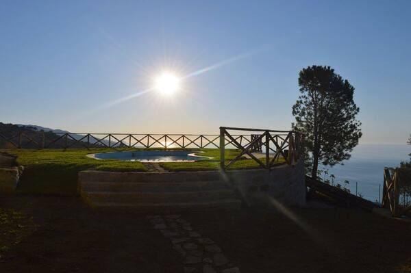 Agriturismo-Pattina-a-Messina