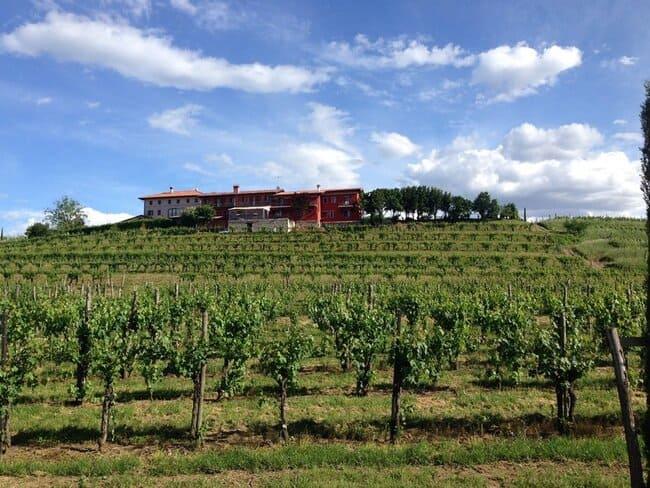 Agriturismo-Relais-La-Collina-a-Udine