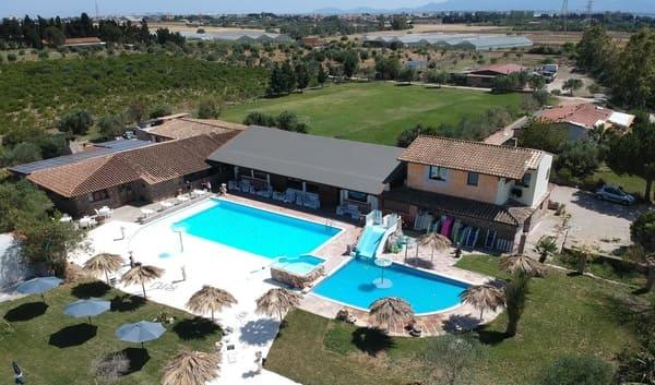 Agriturismo-Riu-Sa-Murta-con-piscina-a-Sardegna