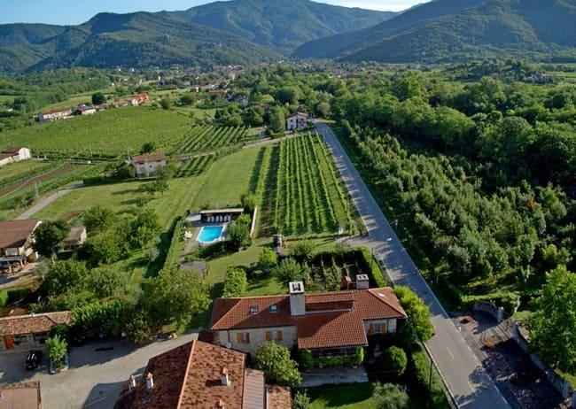 Agriturismo-Ronc-dai-Luchis-a-Udine
