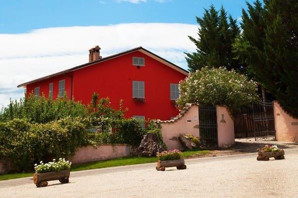 Agriturismo-Rosso-di-Sera-Pescara