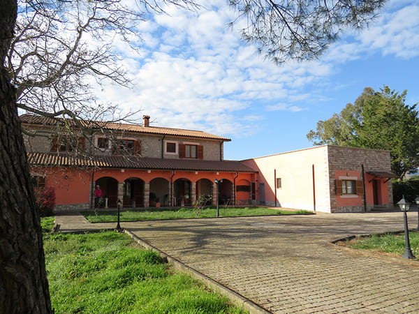 Agriturismo-San-Lorenzo-di-Roccantica-a-Rieti