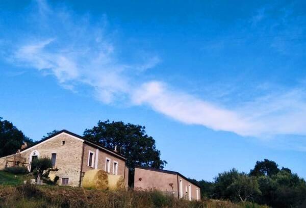 Agriturismo-Stellato-in-Basilicata