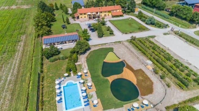Agriturismo-Tenuta-Regina-a-Udine