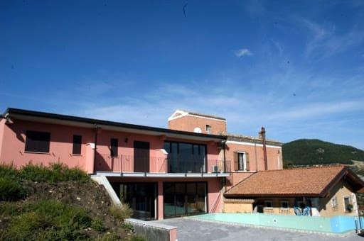 Agriturismo-Tenuta-SantArcangelo-a-Foggia