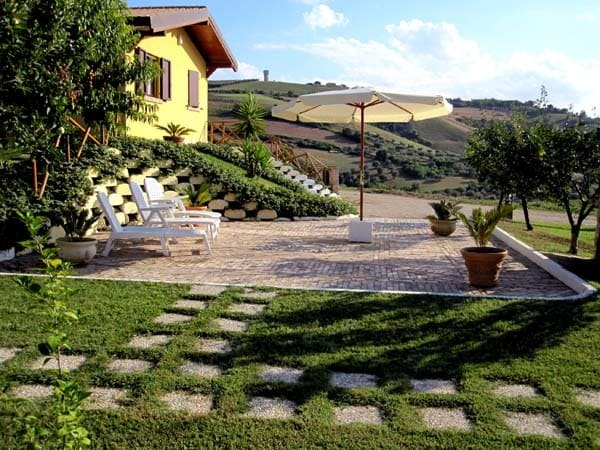 Agriturismo-Tenuta-Santa-Maria-a-Foggia