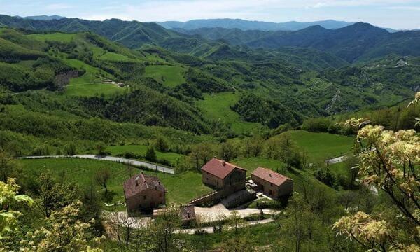 Agriturismo-Terrazza-sul-Parco-a-Cesena