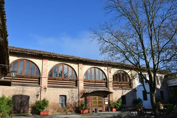 Agriturismo-Torrazzetta-a-Pavia