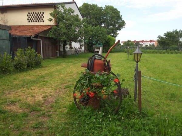 Agriturismo-Verde-Piu-a-Monza