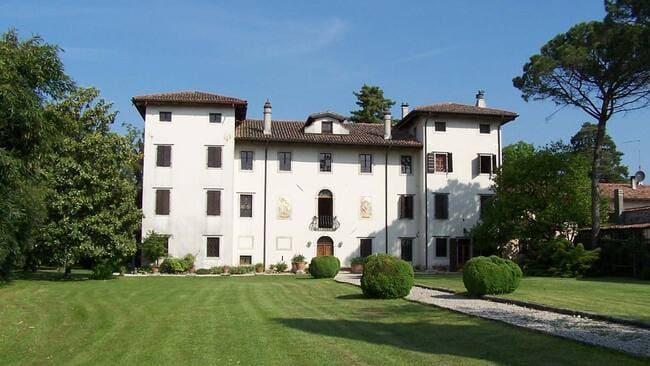 Agriturismo-Villa-Coren-a-Udine