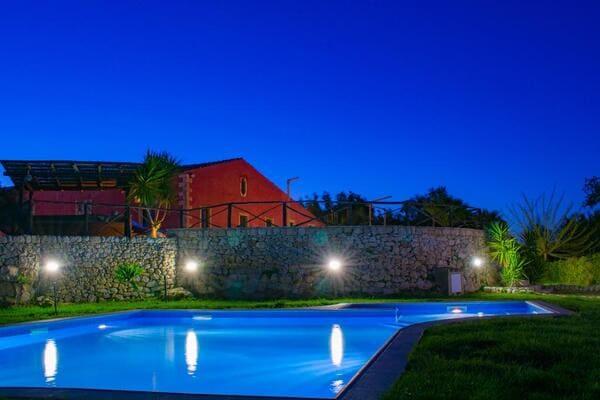 Agriturismo-Villa-Gaia-a-Ragusa