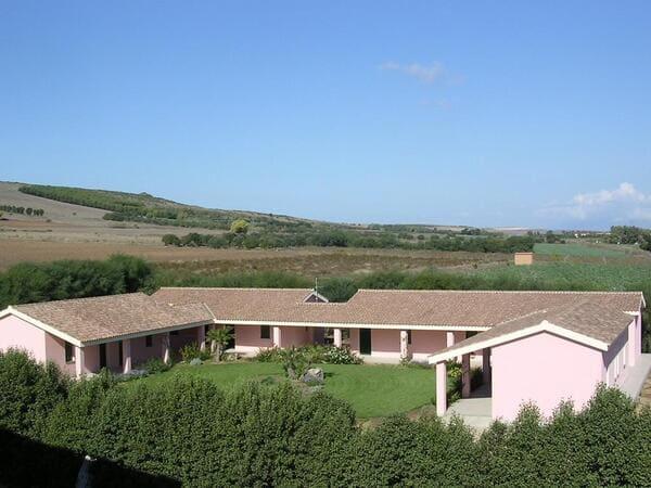 Agriturismo-Villa-Gaia-del-Medio-Campidano