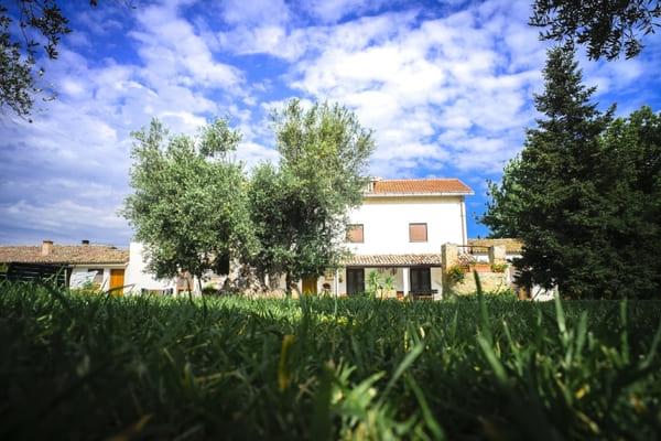 Agriturismo-Za-Culetta