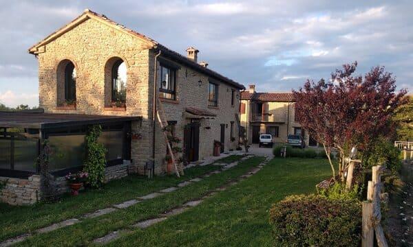 Agriturismo-a-Pavia-Ca-del-Monte