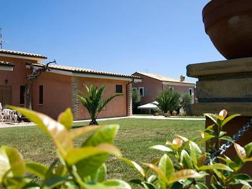Agriturismo-villa-delle-Rondini