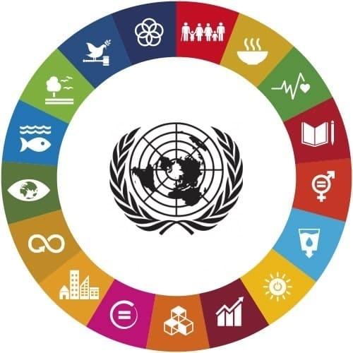 Che-cose-lo-sviluppo-sostenibile
