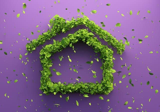 Cosa-si-intende-per-sostenibilita-ambientale