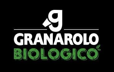 Granarolo-biologico-marche-di-latte-a-confronto-logo