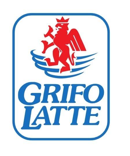 Grifo-latte-bio-logo