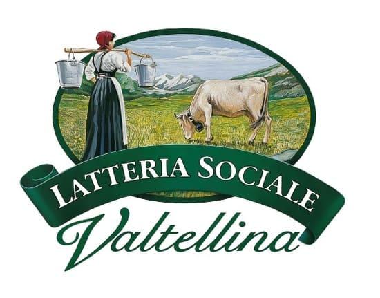 Latteria-Sociale-Valtellina-marche-di-latte-biologico-a-confronto-logo