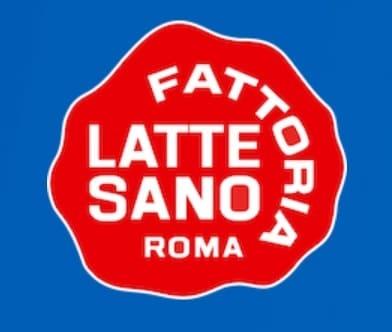 Marche-di-latte-biologico-Fattoria-Latte-Sano-Roma