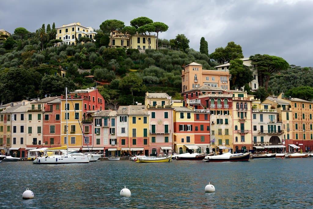 Migliori-Agriturismi-Liguria