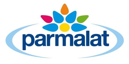 Parmalat-marche-di-latte-biologico-logo