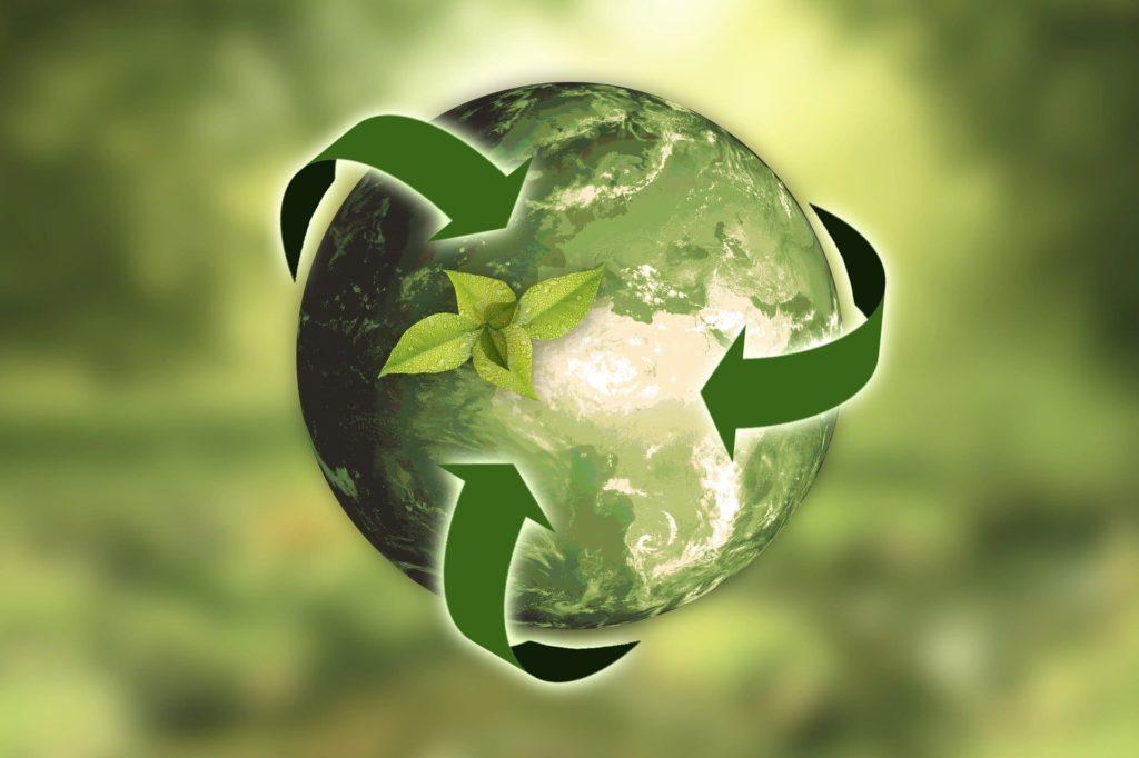 Sostenibilita-Definizioni-principi-ed-esempi