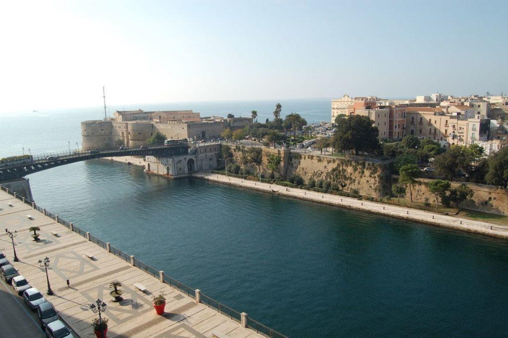 agriturismo-Taranto-e-provincia