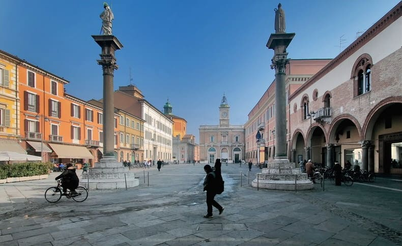 agriturismo-a-Ravenna