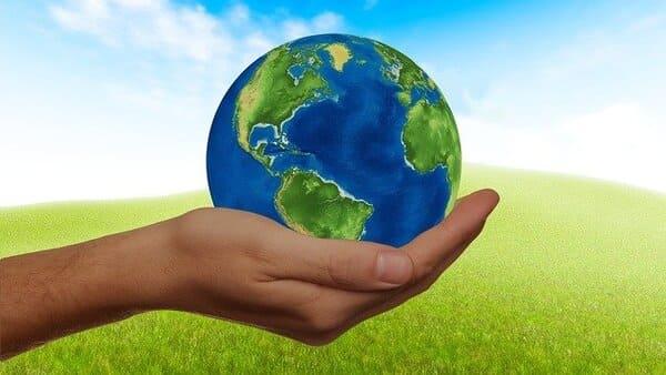 attivita-sostenibili