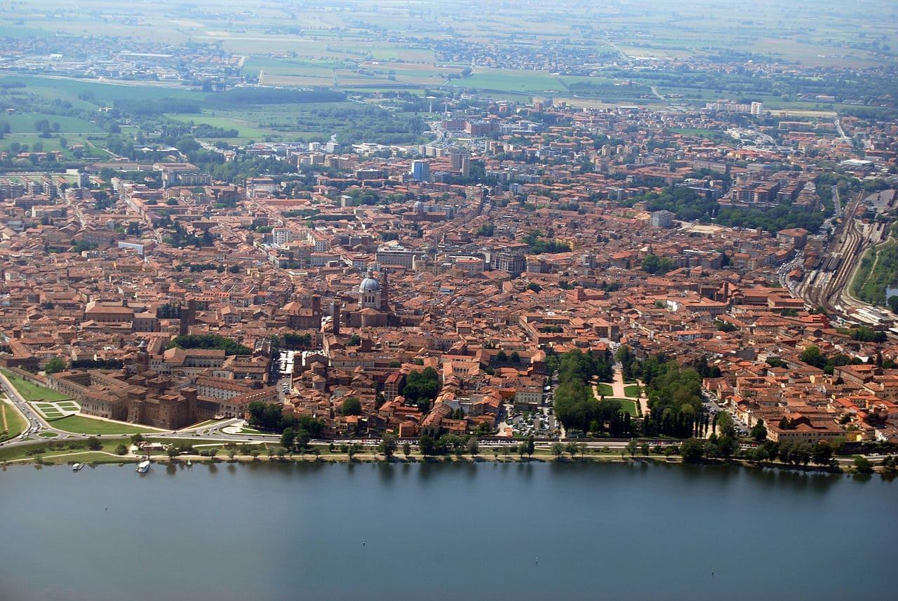 miglior-agriturismo-Mantova
